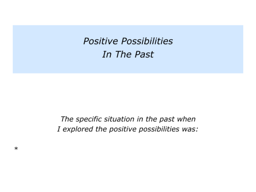 slides-positive-possibilties-002