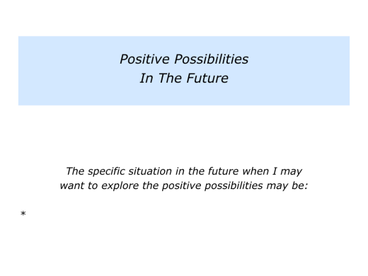 slides-positive-possibilties-005