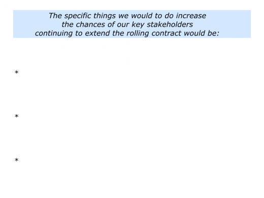 Slides Rolling Contract Question.003