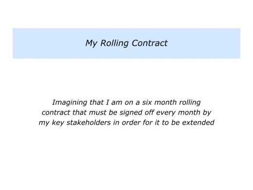 Slides Rolling Contract Question.007