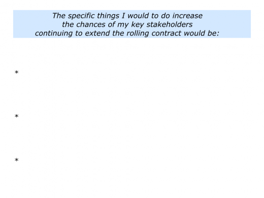 Slides Rolling Contract Question.008