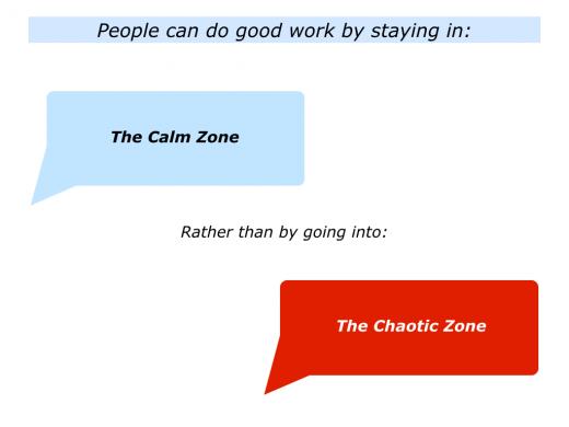 Slides Calm Zone.001