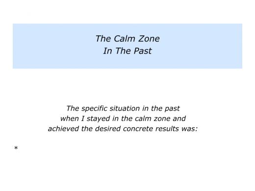 Slides Calm Zone.005