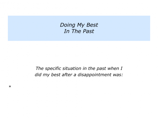 Slides Doing Your Best After A Disappointment.002