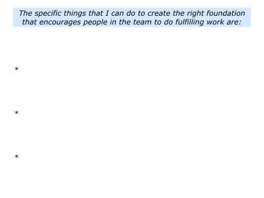 slides-foundation-framework-and-fulfilling-work-003