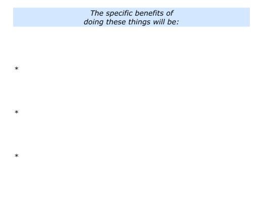 slides-foundation-framework-and-fulfilling-work-004