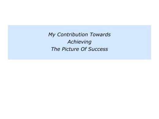slides-foundation-framework-and-fulfilling-work-005