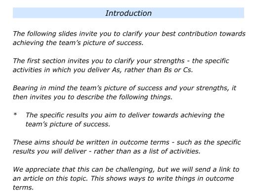 slides-foundation-framework-and-fulfilling-work-006
