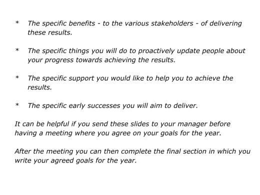 slides-foundation-framework-and-fulfilling-work-007