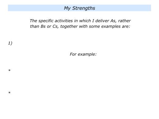 slides-foundation-framework-and-fulfilling-work-009