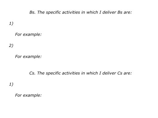 slides-foundation-framework-and-fulfilling-work-011
