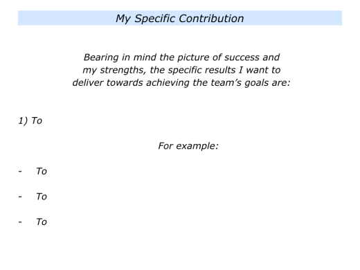 slides-foundation-framework-and-fulfilling-work-012