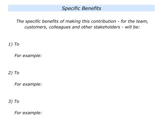 slides-foundation-framework-and-fulfilling-work-014