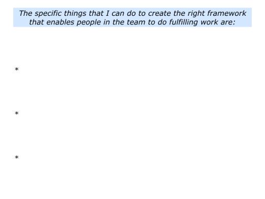 slides-foundation-framework-and-fulfilling-work-023