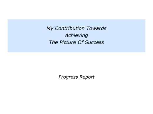 slides-foundation-framework-and-fulfilling-work-025