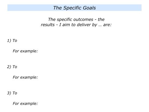 slides-foundation-framework-and-fulfilling-work-026
