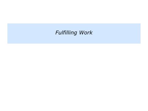 slides-foundation-framework-and-fulfilling-work-030