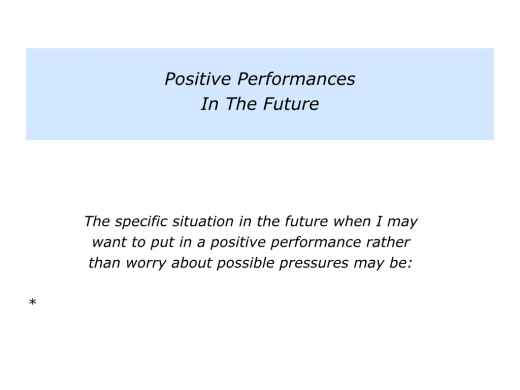 Slides Positive Performances.011