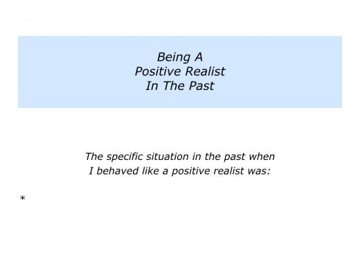 Slides Positive Realists.002