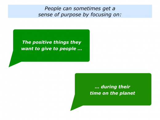 Slides Positive Things To Give To People.001