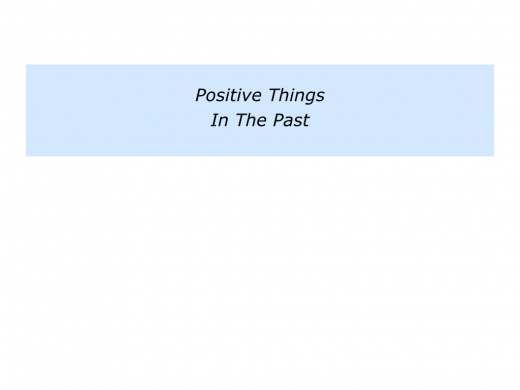 Slides Positive Things To Give To People.002