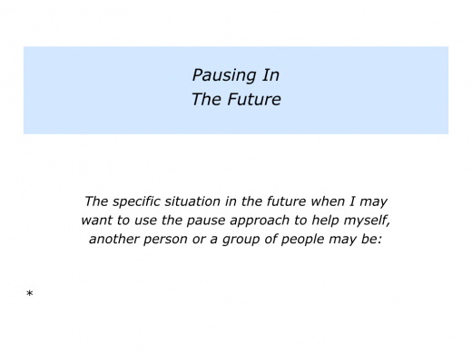 Slides The Pause Approach.004