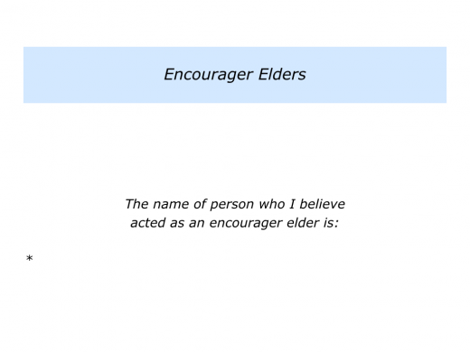 Slides Elders.002