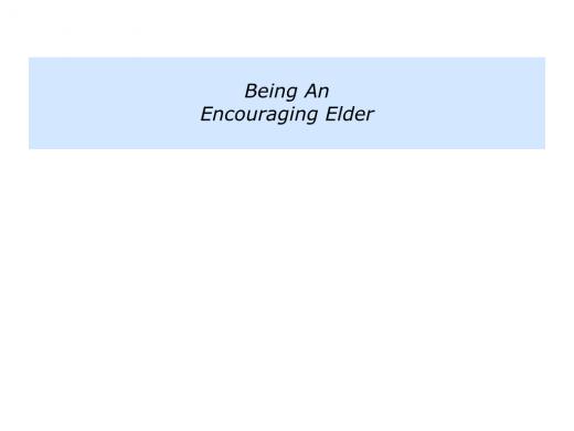 Slides Elders.008