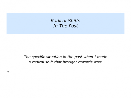 Slides Radical Shifts.002