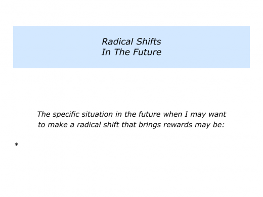 Slides Radical Shifts.012