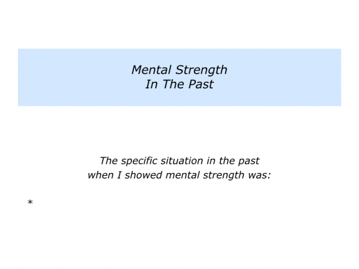 Slides Mental Strength.002
