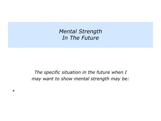 Slides Mental Strength.005
