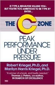 The C Zone