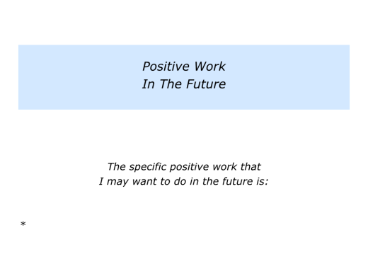 Slides Positive Work.005