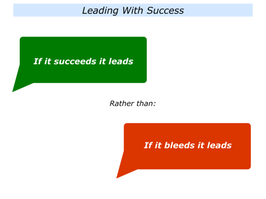 Slides If It Succeeds It Leads.001