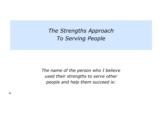 Slides Strengths, Service and Success.003