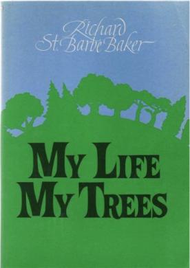 My-Life-My-Trees