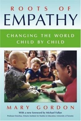 RootsofEmpathy-ChangingtheWorldChildbyChild-261x390