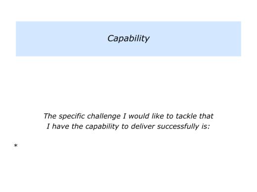 Slides Capability.006