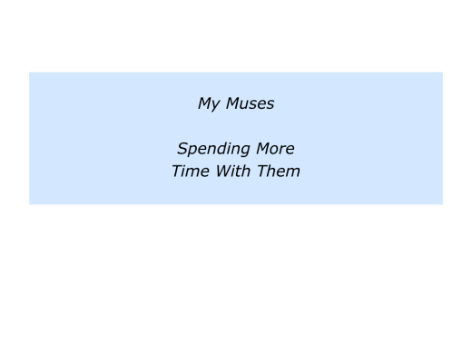 Slides Muses.004