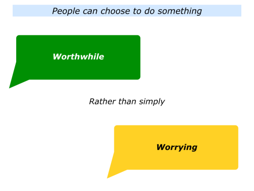 slides-worthwhile-rather-than-worrying-001