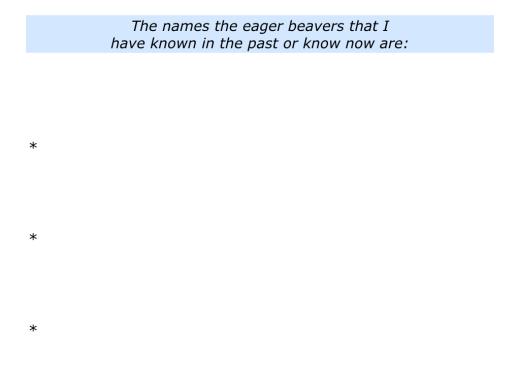 slides-eager-beavers-003