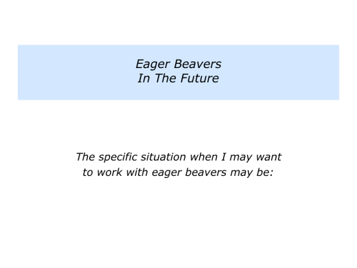 slides-eager-beavers-005