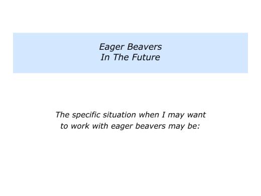 slides-eager-beavers-005
