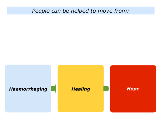 slides-haemorraghing-healing-and-hope-001