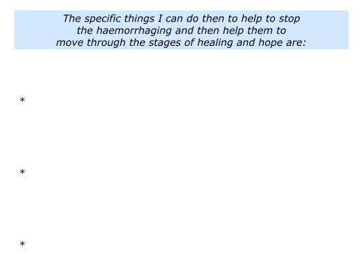 slides-haemorraghing-healing-and-hope-007