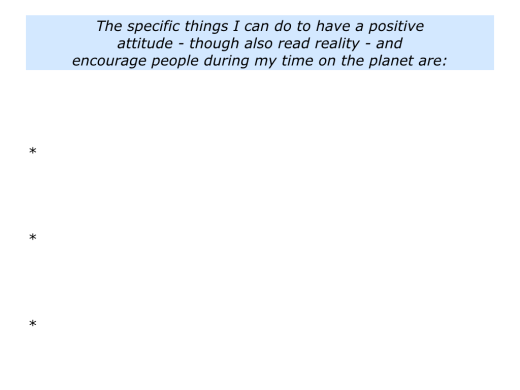 slides-people-who-live-in-a-positive-universe-007