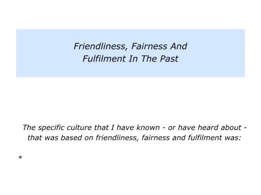 slides-friendliness-fairness-and-fulfilment-002