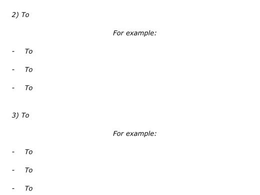 slides-friendliness-fairness-and-fulfilment-014