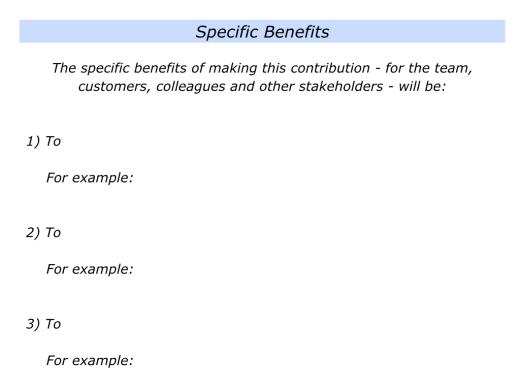 slides-friendliness-fairness-and-fulfilment-015